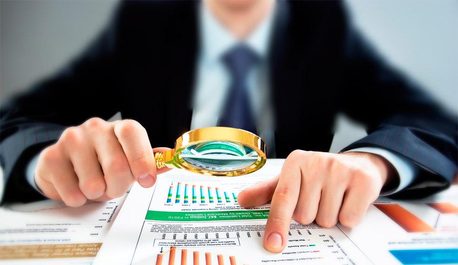 «Корпорация МСП» нарастит гарантийную поддержку бизнеса до 314 млрд рублей в 2021 году